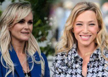 laeticia-hallyday-et-laura-smet-les-deux-femmes-trouvent-un-business-commun-tres-rentable
