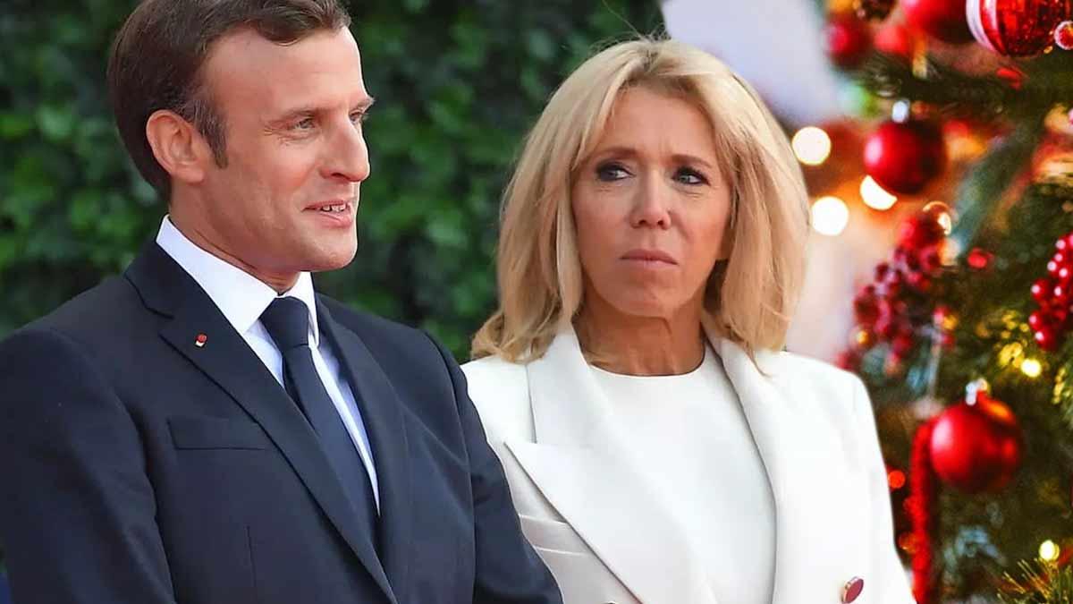 noel-presidentiel-le-couple-en-toute-intimite-pour-les-festivites-de-fin-dannees