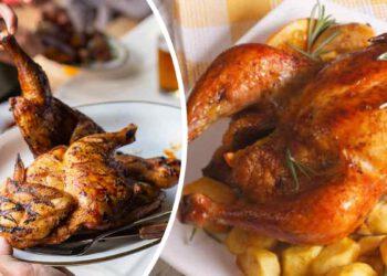 conseils-cuisine-des-astuces-a-savoir-absolument-pour-reussir-la-cuisson-du-poulet