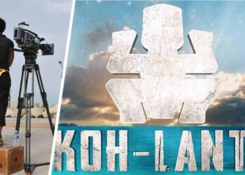 koh-lanta-une-saison-all-stars-inedite-en-vue-accompagnee-de-gros-changements