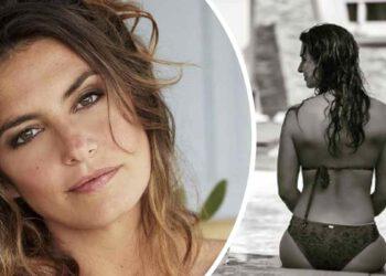 laeticia-milot-poste-une-photo-sexy-delle-en-bikini-toute-la-toile-est-en-effervescence