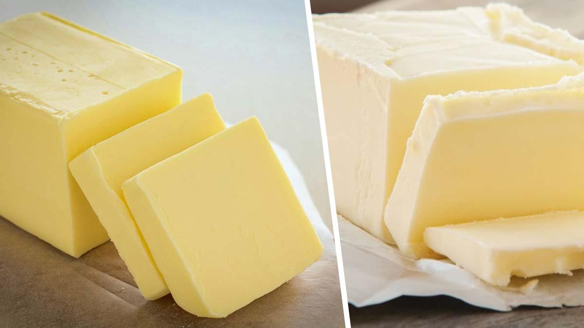 le-beurre-tout-ce-quil-faut-savoir-si-vous-lutilisez-pour-la-cuisson-de-vos-plats-et-eviter-les-erreurs-habituelles