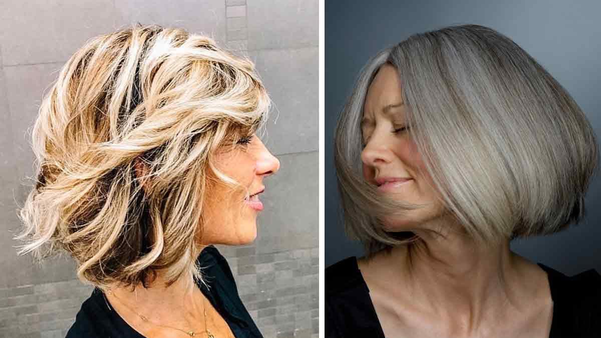 le-style-de-coiffure-a-adopter-absolument-pour-vous-rajeunir-instantanement-apres-40-ans