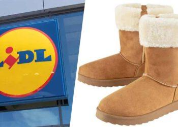 lidl-le-vrai-prix-des-bonnes-choses-decouvrez-les-dernieres-paires-de-chaussures-les-moins-cheres-du-marche