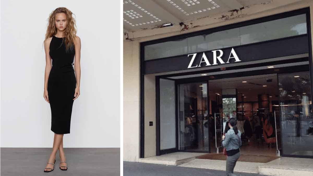 zara-decouvrez-en-exclusivite-la-toute-nouvelle-robe-tendance-accessible-a-toutes